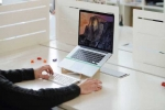 10 Best Ergonomic Laptop Setup Tips