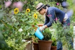 11 Ways to Keep Gardening with Back Pain