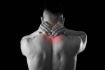 2 Ways a Rolled Towel Can Reduce Neck Pain