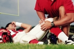 5 Reasons PRP is Helpful in Sports Medicine