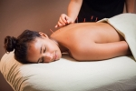 Acupuncture - Alternative Treatment for Pain Relief