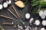 Acupuncture And Its Benefits