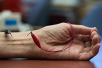 Acupuncture Can Effectively Lower Blood Pressure