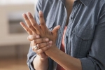 Arthritis Treatments That Help Manage Your Pain