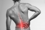 Back Pain and Spinal Cord Stimulation