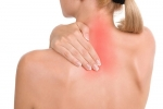Can Neck Pain Cause Dizziness?