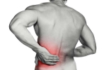 Causes of Pain in Your Lower Left Side of Back