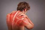 Chronic Muscle Pain (Myofascial Pain Syndrome)