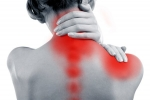 Chronic Pain - Symptoms