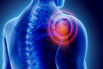Common Causes of Shoulder Injuries