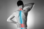 Exploring Non-Surgical Options for Back Pain Relief