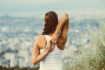How to Support Your Back Every Day