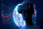 Is Virtual Reality the Future of Pain Management?