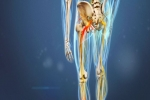 Little-Known Tips for Lumbar Herniated Disc Pain Relief