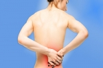 Lower Right Back Pain Symptoms That Require Immediate Medical Attention