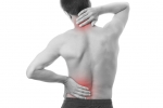 Myths about Back and Neck Pain
