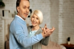 No One is Too Old for Stem Cell Therapy