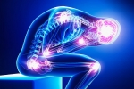 Pain Management: Chronic Pain