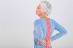 Pain Management Condition: Back Pain