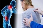 Pain Management: Fibromyalgia