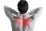 Pain Management: Neck and Shoulder Pain