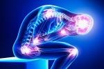 Pain Management: Neuropathic Pain