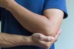 Pain Management: Tendinitis & Bursitis
