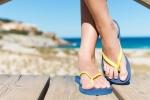 Pain Trigger: Flip Flop