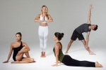 Practice Yoga for a Happier Back
