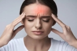 Solutions to Migraine Pain