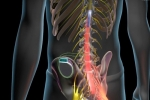 Spinal Cord Stimulators Offer Drug-Free Relief from Chronic Back Pain