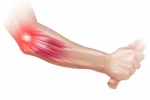 Stem Cell & PRP Procedures for Elbow Injuries, Overuse Conditions and Arthritis