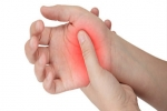 Stem Cell & PRP Procedures for Hand & Basal Joint