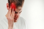 Strangest Migraine Triggers