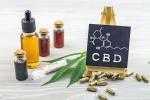 Surprising Marijuana-Based Items for Chronic Pain