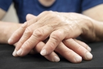 Tips for Preventing Arthritis in the Hands
