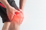 What's Causing My Knee Pain?