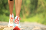 What's Causing Your Leg Pain?