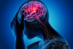 When Migraine Becomes Chronic