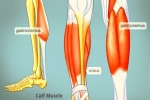 Why Does My Calf Muscle Hurt?