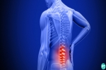 Why Walking Is Good for Your Lower Back
