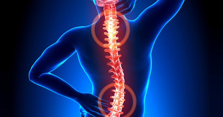 Blog | Alternative Treatments for Long-Term Pain