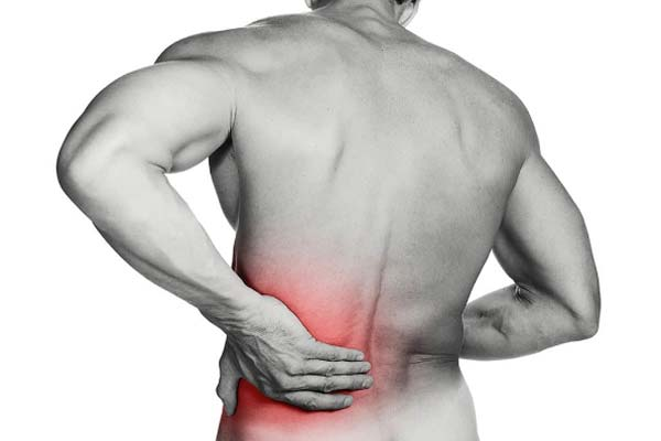 Blog Causes Of Pain In Your Lower Left Side Of Back