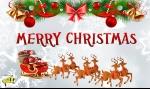 Merry Christmas 2018 | Happy Holiday Season